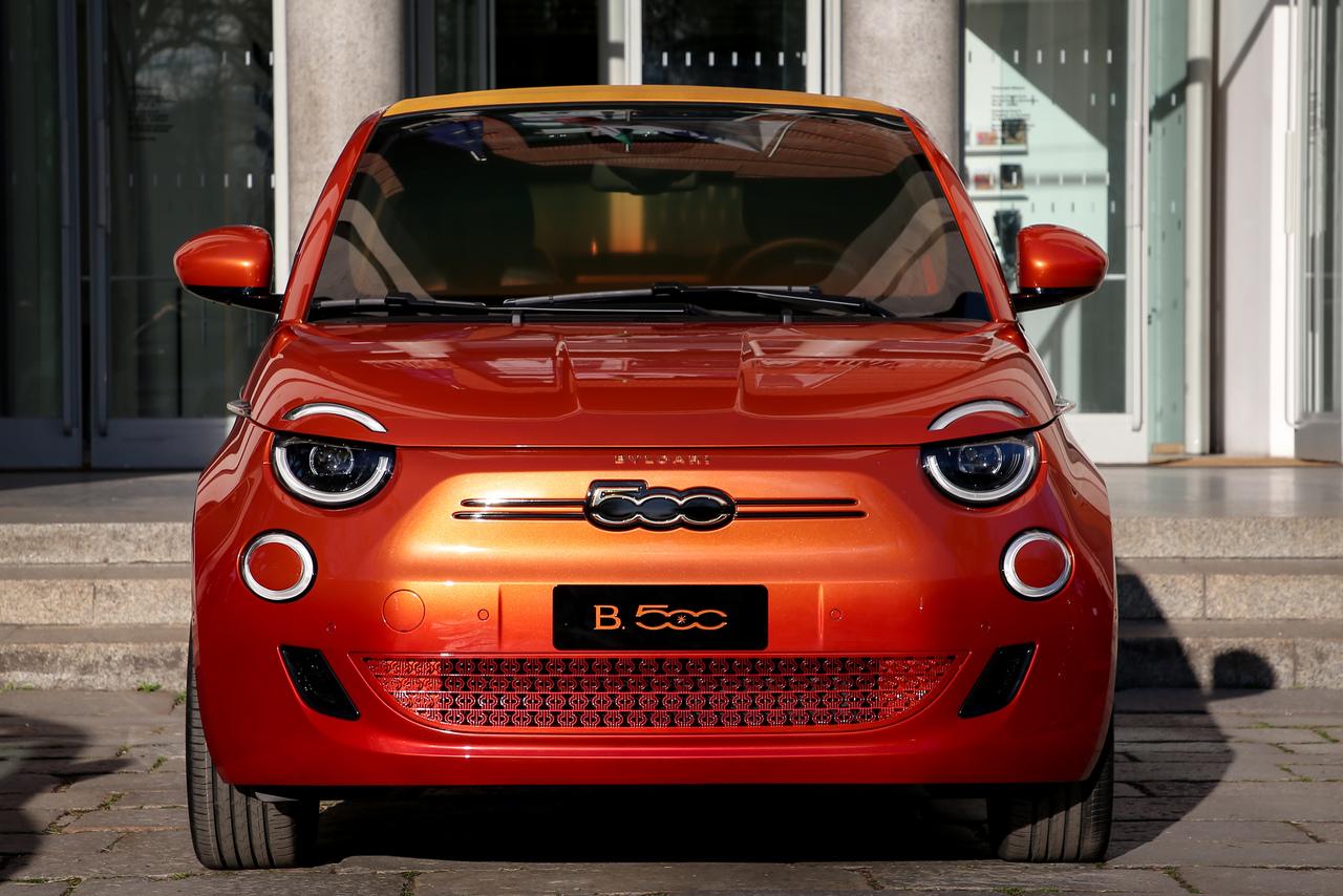 3 PCE HD IN GOMMA Taxi Stile tappetini per Nissan Juke 10-ON