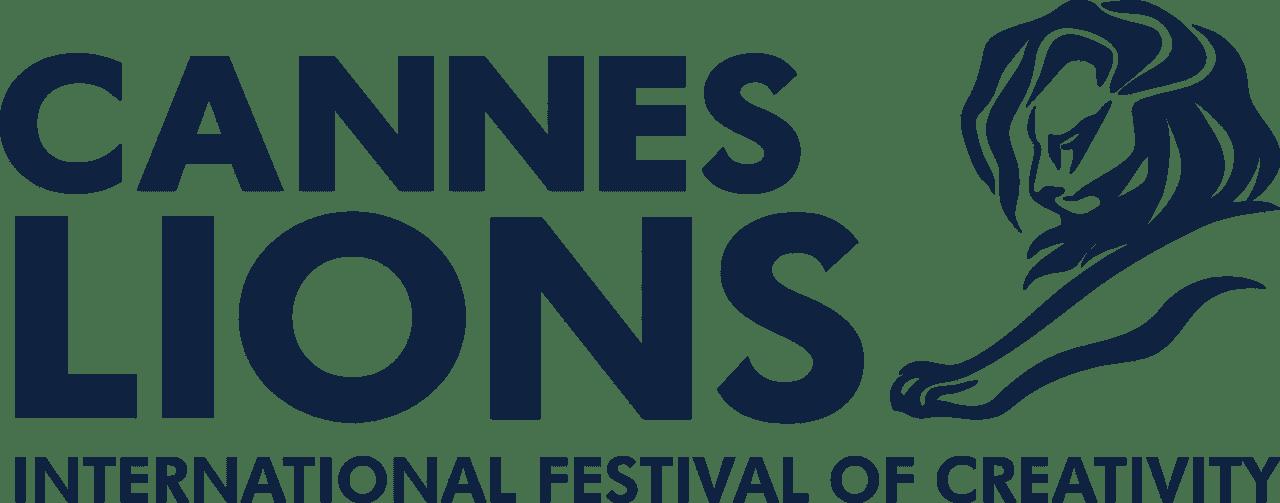 9a1e22886132 10 dicembre 2018 - Cannes Lions International Festival of Creativity ha  annunciato i 27 presidenti di giuria della prossima 66a edizione del  Festival