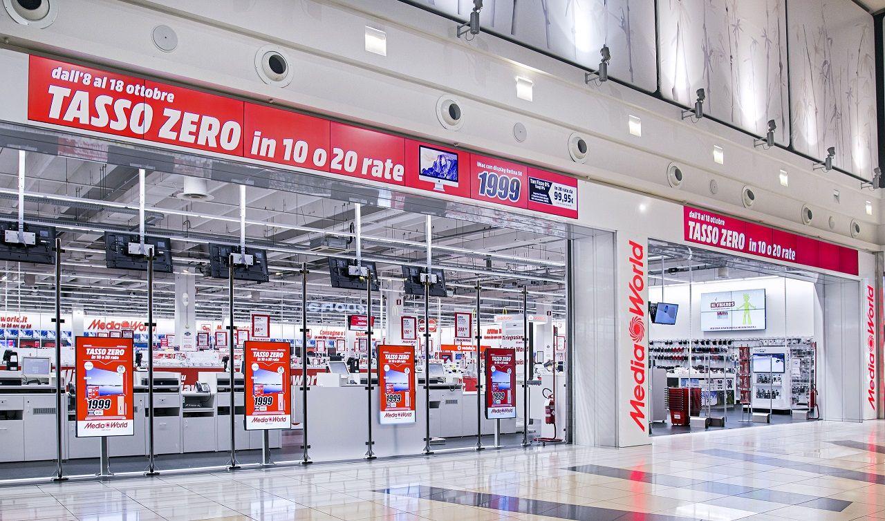 IdeeIdeas - Categoria Retail