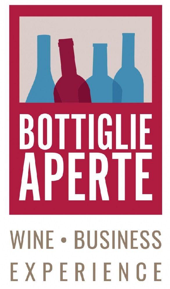 25 settembre 2017 - Torna l'8 e il 9 ottobre a Milano 'Bottiglie Aperte'  presso il Palazzo delle Stelline, manifestazione alla sesta edizione, ...