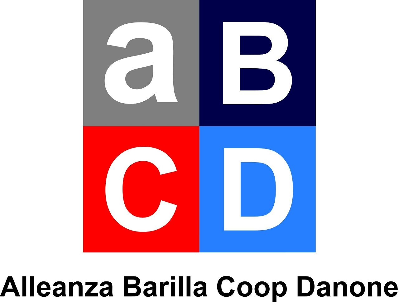 21 novembre 2017 - È un inedita alleanza quella siglata tra Barilla 658a07a1ffcc