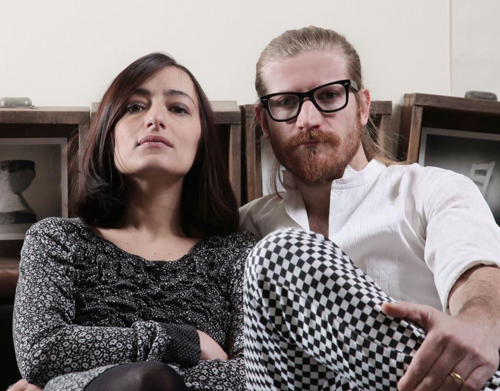 blind dating 89 ragazze sesso palermo