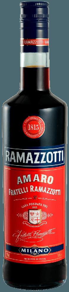10 aprile 2018 - Grey ha vinto la gara indetta da Pernod Ricard Italia per  la scelta dell agenzia creativa a cui affidare il nuovo corso di  comunicazione di ... 5e8a33062633