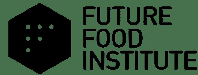 promo code 5293f 7e41c ... sempre più smart, il futuro dei food service. Ogni ricerca darà vita a  una pubblicazione di approfondimento sul tema e a una collana di  documentari.