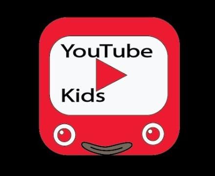 online retailer f5ef5 92a95  Un altra novità della piattaforma di video sharing di Google - relativa al  nostro mercato - è l arrivo di Youtube Kids, versione pensata per famiglie  e ...