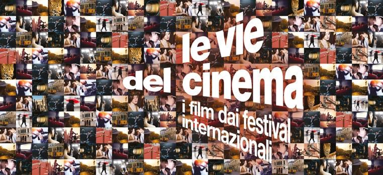 79d07eb765 Appuntamento molto atteso a Milano - e che quest'anno rientra nella prima  Milano Movie Week, la manifestazione in corso dal 14 al 21 settembre con ...