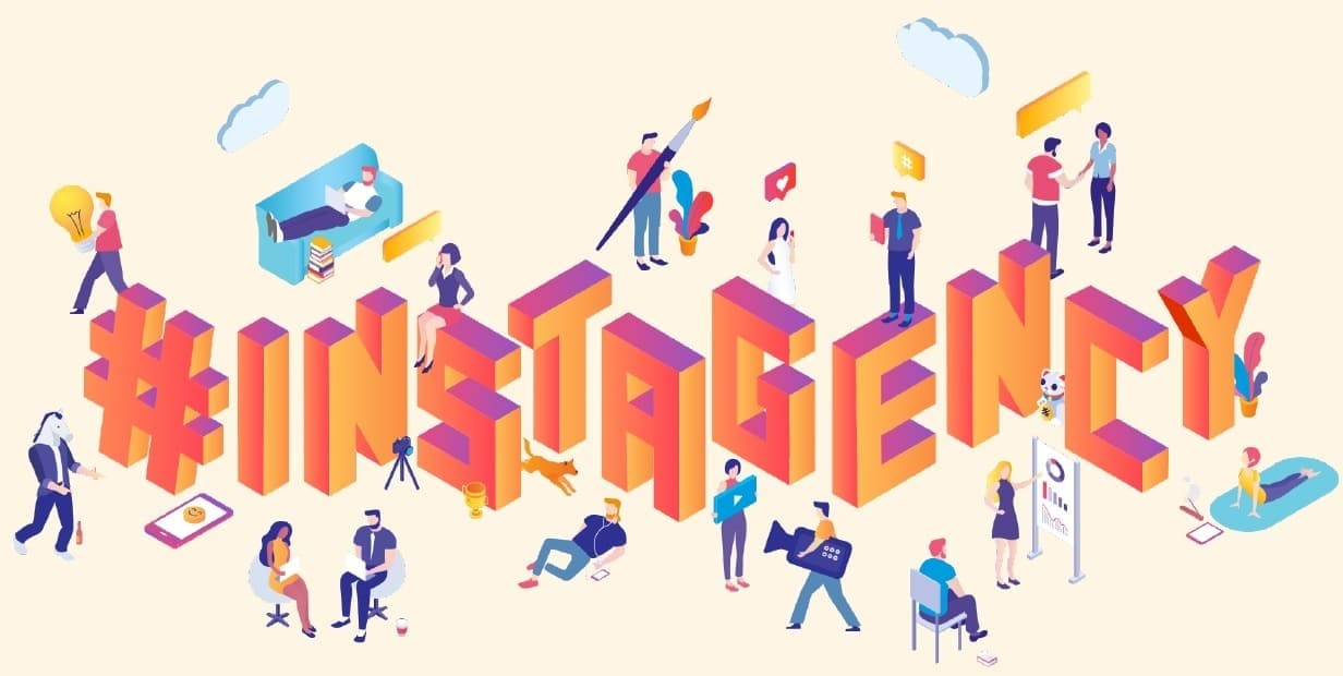 Ideeideas categoria digital for Aziende di design