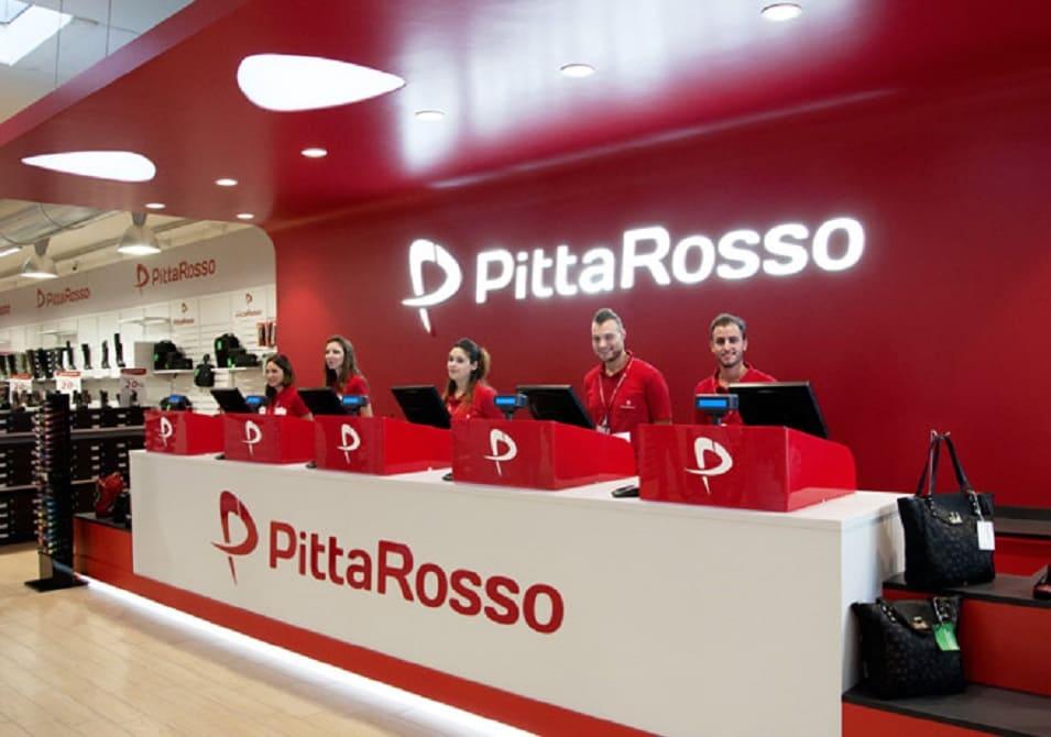 wholesale dealer f5675 99d20 17 dicembre 2018 - L agenzia casiraghi greco  ha vinto la gara per la  creatività delle campagne di PittaRosso, catena retail di calzature per  tutta la ...
