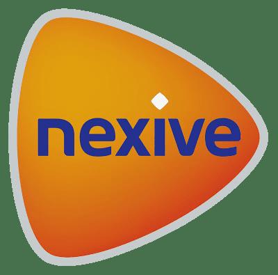 dc9ce2fc832c84 1 febbraio 2019 - Nexive, operatore postale privato, amplia la partnership  col gruppo Wpp Italia affidando a J. Walter Thompson e a Sudler&Hennessey  le ...