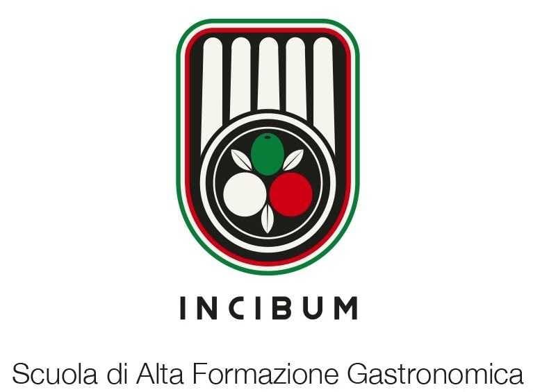 4 marzo 2019 - Aprirà a Pontecagnano Faiano (Salerno) in aprile In Cibum e57d16d2801a