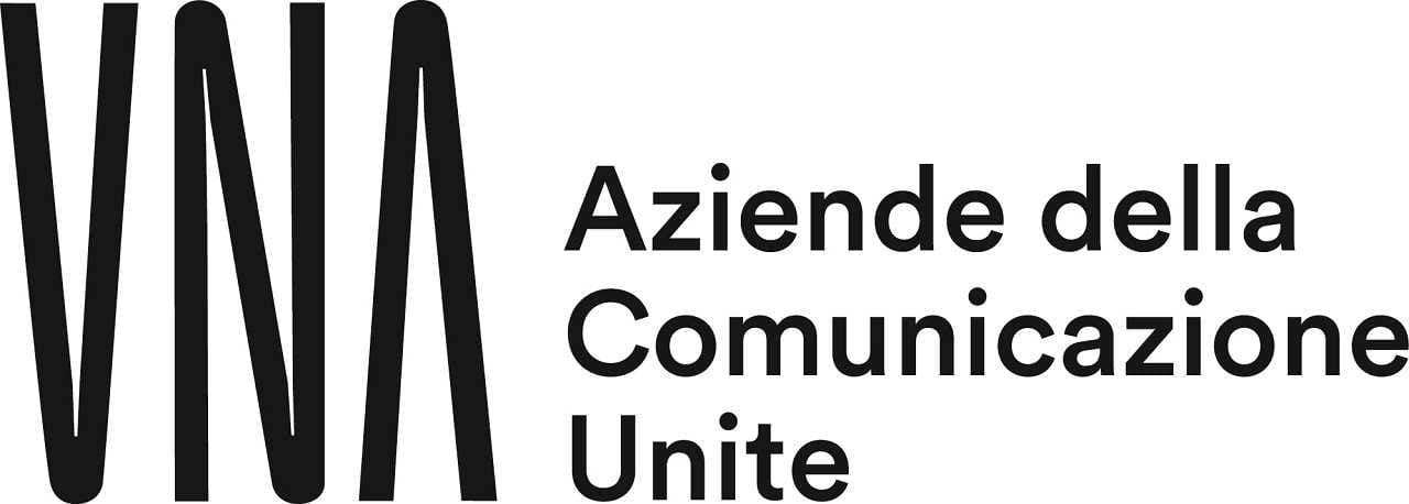los angeles 1df2c 76c39 12 aprile 2019 - È stata eletta la governance di UNA - Aziende della  Comunicazione Unite, la nuova associazione della comunicazione nata dalla  fusione di ...