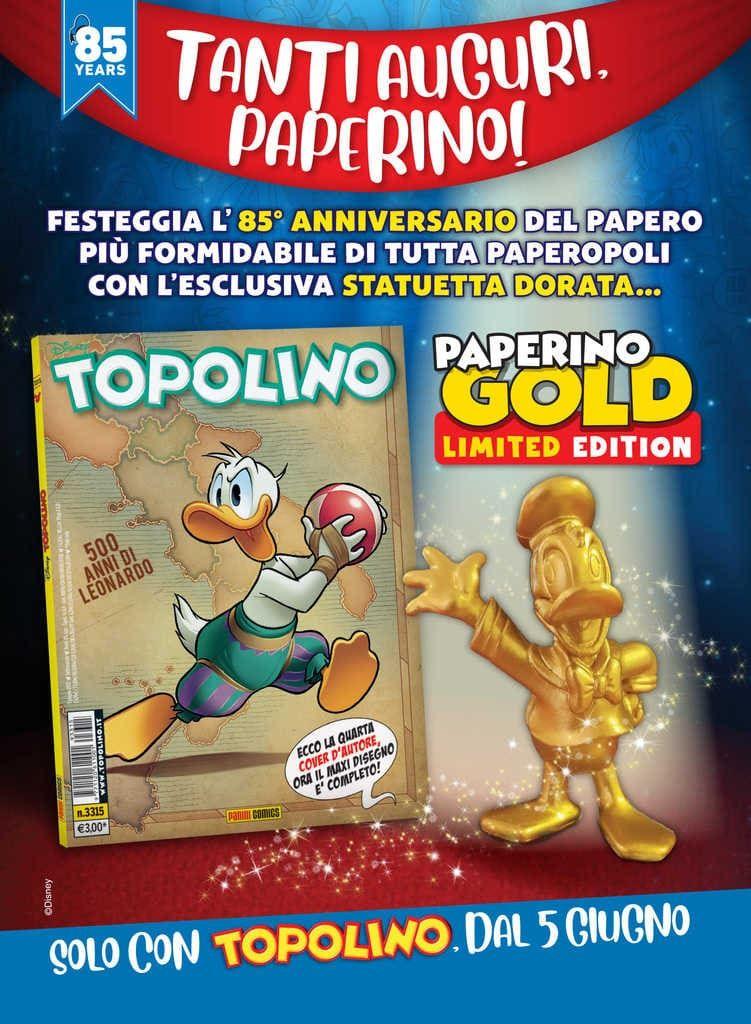 Marvel 80 ANNI SPIDERMAN SPECIAL EDITION 495 Funko Pop recentissimo