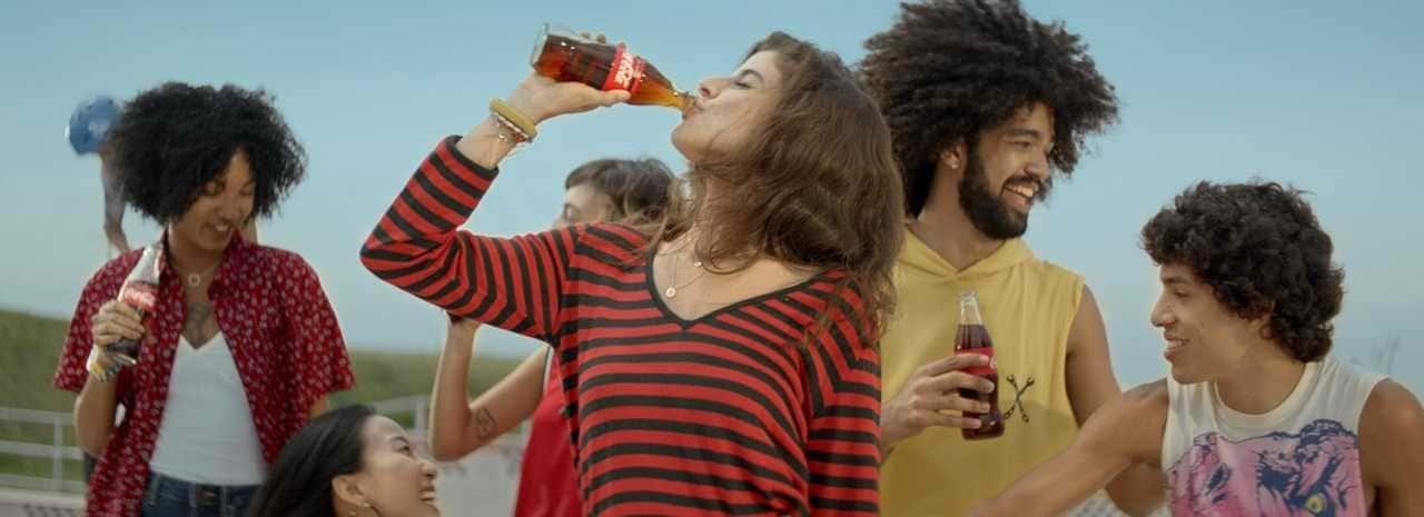 Incontri casse di coke