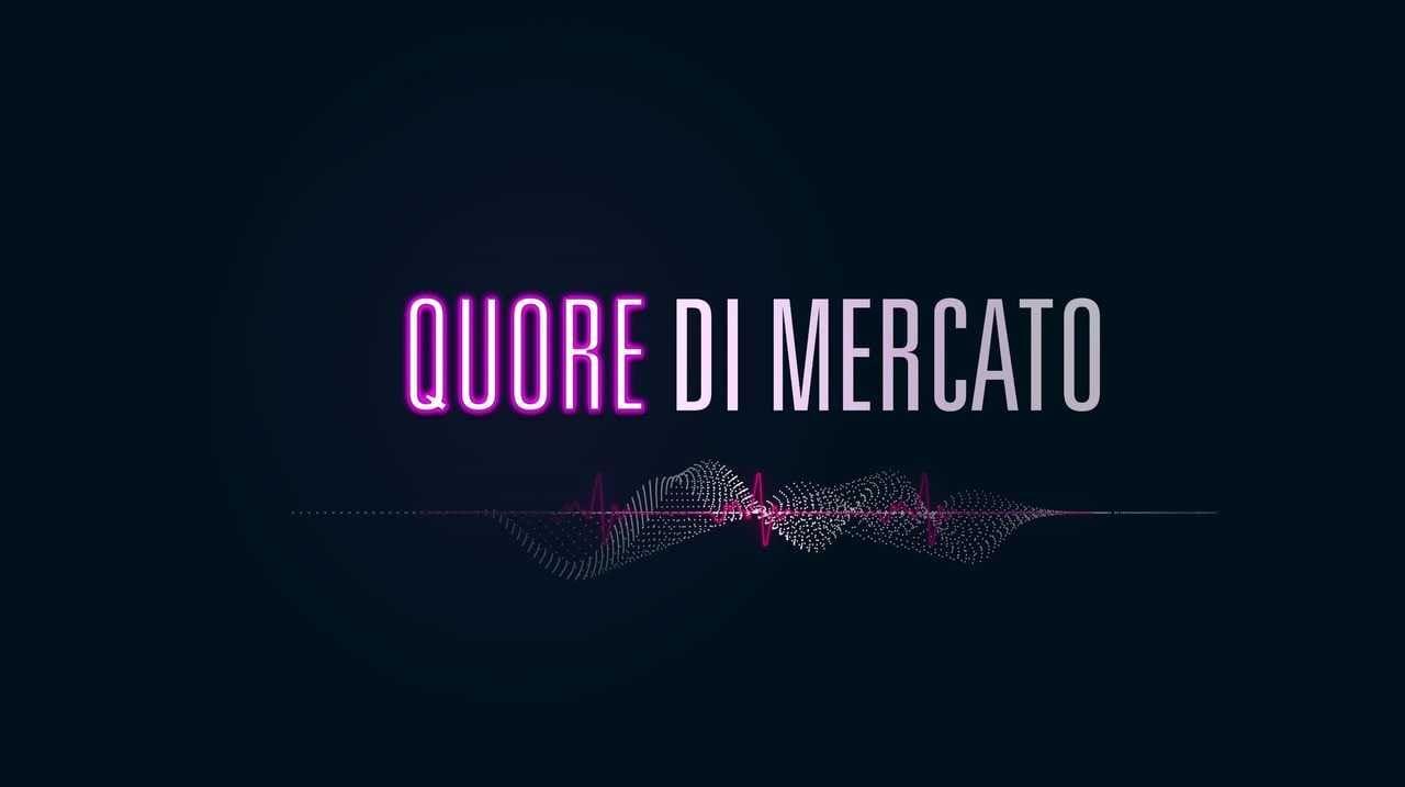 Calendario Raccolta Differenziata La Spezia 2020.Ideeideas Categoria Eventi