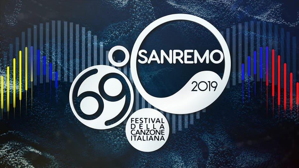 b0ac50545c6f1 5 febbraio 2019 - Al via questa sera la 69ª edizione del Festival Sanremo