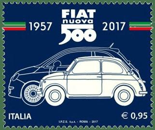 Stamps Austria 500 Diversi Francobolli Austria 500 Hot Sale 50-70% OFF Austria