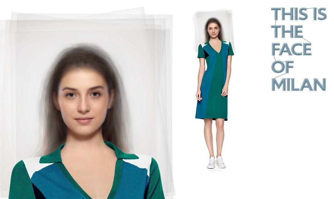 8 febbraio 2016 - È in vendita da questo mese in tutto il mondo la nuova  capsule collection di United Colors of Benetton  Carnival  f73d3644a21